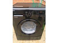7kg Beko Washer Machine £90