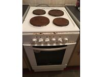 ELECTRIC COOKER FOR SALE £30!!