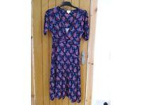 East dress size S-M