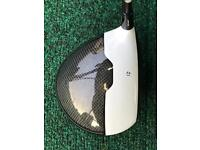 Taylormade M1 430.