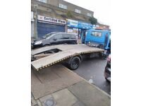 flat bed car transporter recovery truck tow truck car pick up truck cheap recovery good recovery