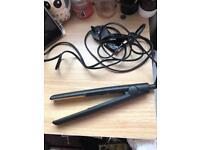 GHD Slim Hair Straightners