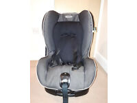 Graco Coast Group 1 Car Seat