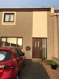 Room to rent in Macduff (house share)