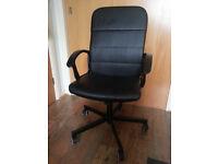Ikea Torkel office chair - Brand new