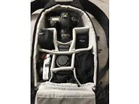 LowePro Tactic 350AW