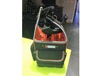 Brand New Klein Tool Bag