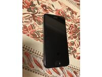 iPhone 6 16gb with box,factory unlocked good condition like a new.