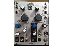 Make Noise Echophon Eurorack Module