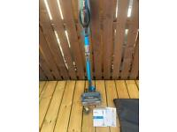 Shark cordless duo clean with flexolgy