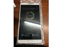 SAMSUNG NOTE 3 /LIKE AS NEW /GRADE A