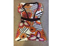 Size 12 bundle ladies 14 items