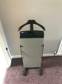 Corby Trouser Press - like new!