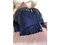 American Eagle top brand new