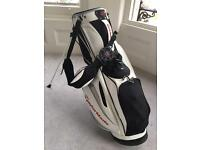 TaylorMade Golf Bag for Sale