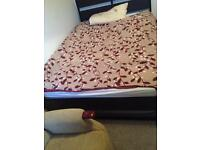 2 Rooms for rent close to city centre include council tax