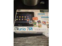 Kurio s7 tablet