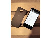 Motorola Moto Z Force Droid 32GB XT1650-02 Unlocked