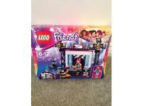 New - Lego friends