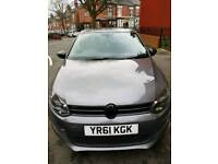 VW POLO 1.2 FOR SALE