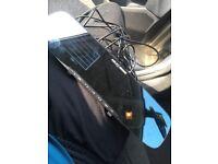 Nextbase dash cam rear view mirror