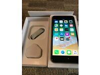 Apple iPhone 6s Plus 64gb UNLOCKED