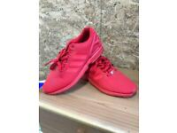 Trainers men's