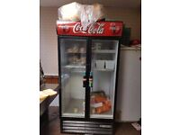 Catering equipments for sale