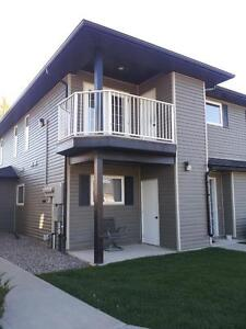 **#7 750 Heritage Blvd, Utilities Included**