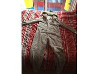 M&co size 14 onesie