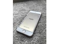 iPhone 6S - Unlocked - Excellent Condition - 16GB - Rose Gold