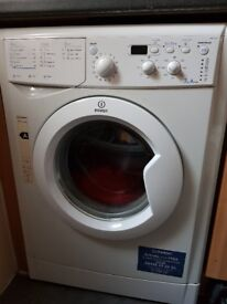 Wasing machine for sale