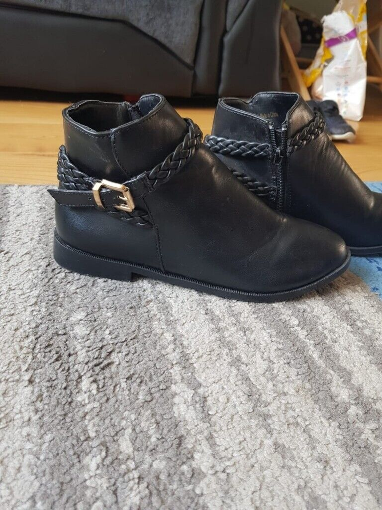 Timberland boots ladies in Bassetlaw for £20.00 for sale