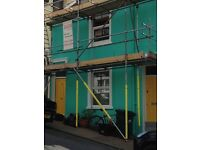 Painting & Decorating with competitive prices and experienced painter