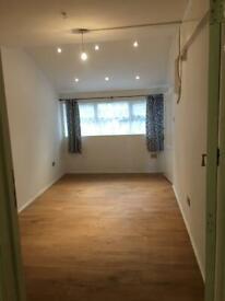3 Bedroom townhouse plus one Studio flat