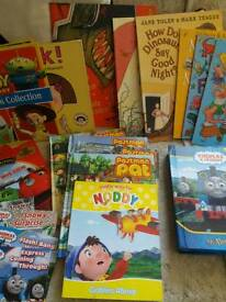 For sale childrens books