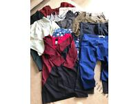 LADIES 16/18 clothes bundle