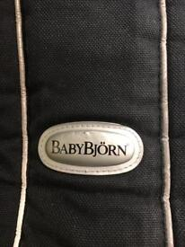 Baby Byron baby carrier