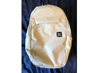 Herschel Mammoth Large Backpack RRP £110 RARE