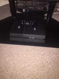 PlayStation 4 uncharted 4