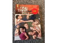 One Tree Hill Season 1 DVD boxset BRAND NEW