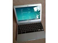 Samsung Chromebook XE303C12 Exynos 5 Processor 2GB 10GB SSD SLIM Laptop