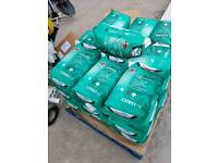 Tile Adhesive Rapit set flexible 20 kg £ 9.99 for wall and floor