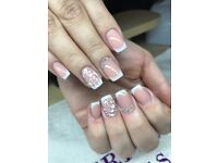 Beautiful nails in Bulwell, Nottingham
