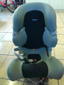 PORSCHE children car seat