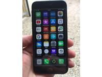 iPhone 6 unlocked with 128gb HDD