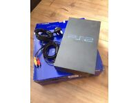 SONY PLAYSTATION 2 - PS2 - GAMES