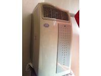 amcor air conditioner kf10000e manual