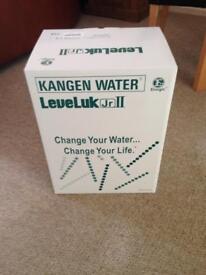 Enagic - Kangen water JR2