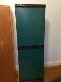 Mistral Plus fridge freezer FREE For repair or spares